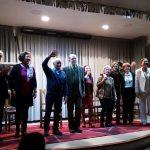 obra-de-teatro-toc-toc-2016-2