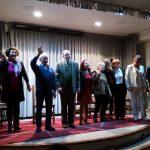 obra-de-teatro-toc-toc-2016-3
