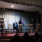 obra-de-teatro-toc-toc-2016-4