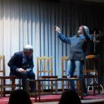 obra-de-teatro-toc-toc-2016-5