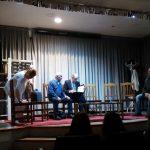 obra-de-teatro-toc-toc-2016-6