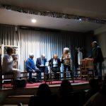 obra-de-teatro-toc-toc-2016-7