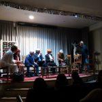 obra-de-teatro-toc-toc-2016-8