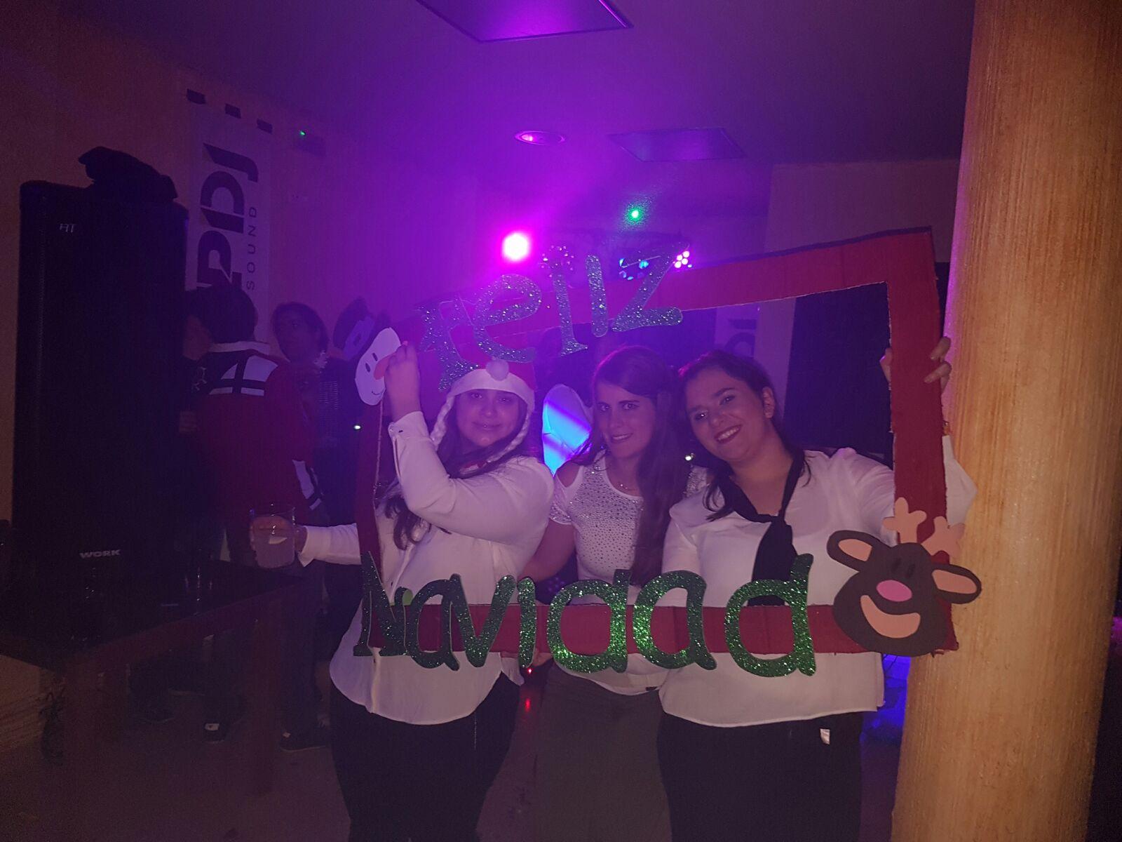 raquel-noche-vieja-anticipada-2016-12