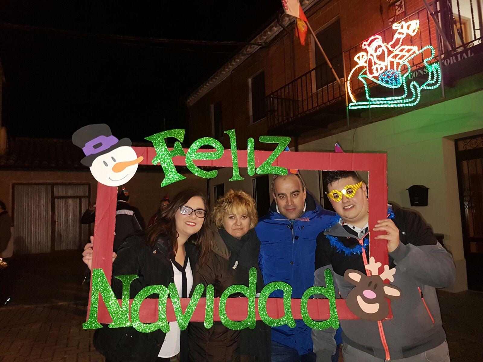 raquel-noche-vieja-anticipada-2016-5