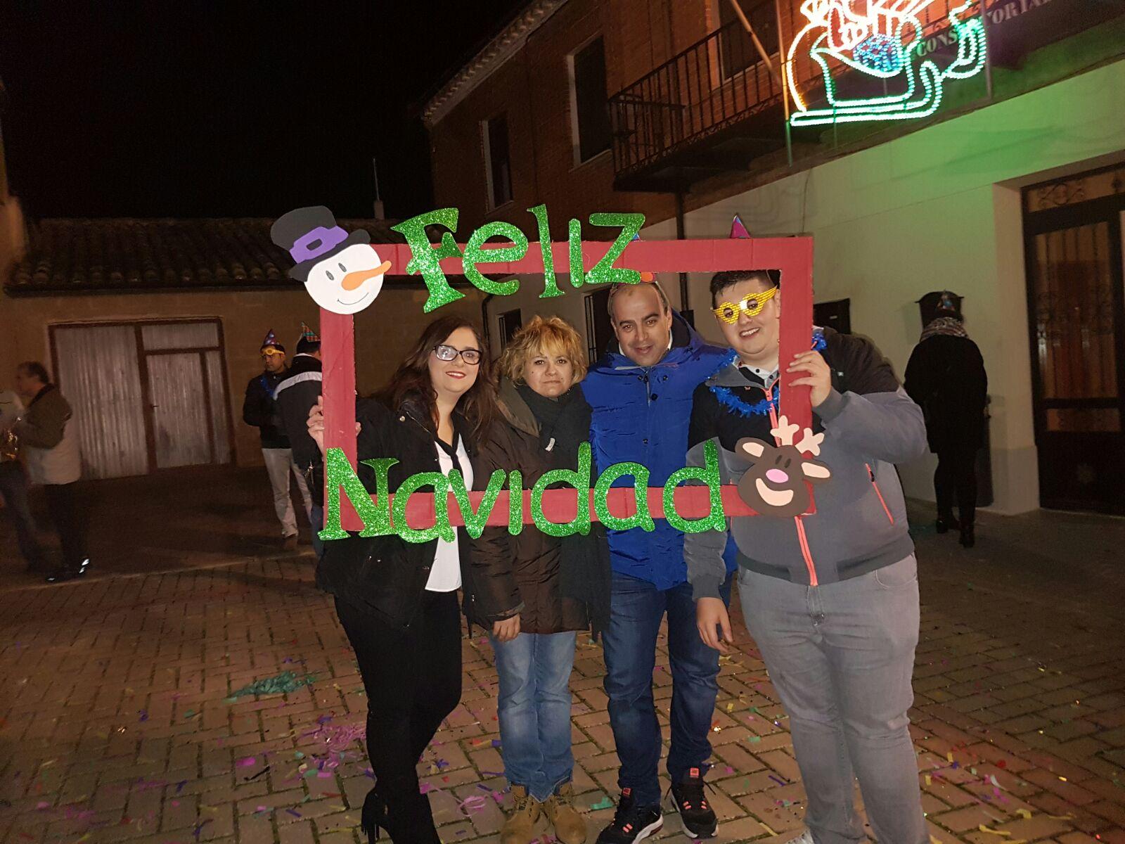 raquel-noche-vieja-anticipada-2016-6