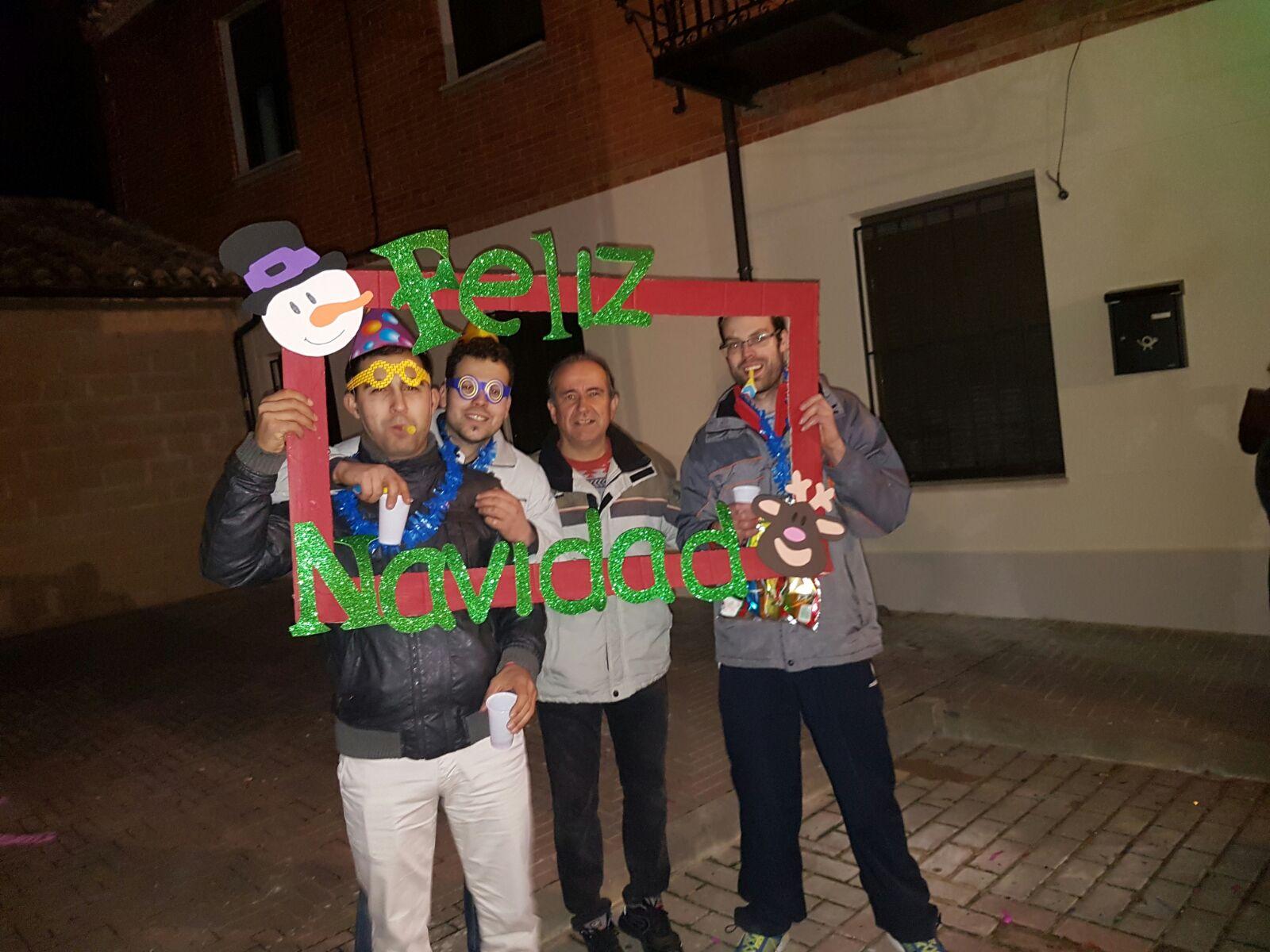 raquel-noche-vieja-anticipada-2016-7