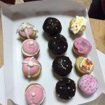 taller-cupcakes-2016-2