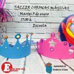 taller-coronas