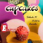 taller-cupcakes