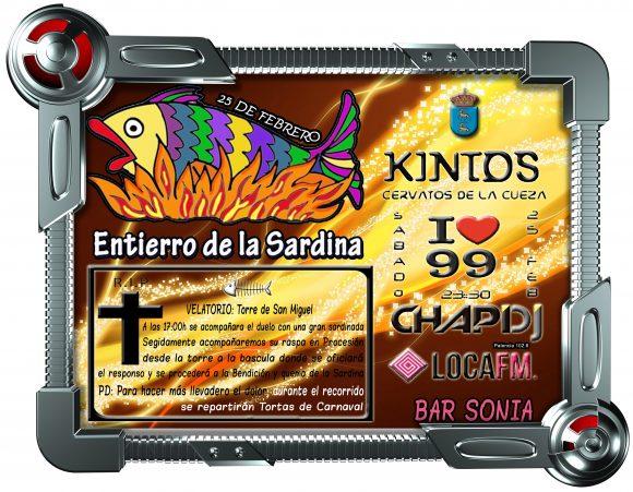 ENTIERRO-SARDINA-KINTOS-WEB
