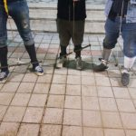 IMG_20170413_223521