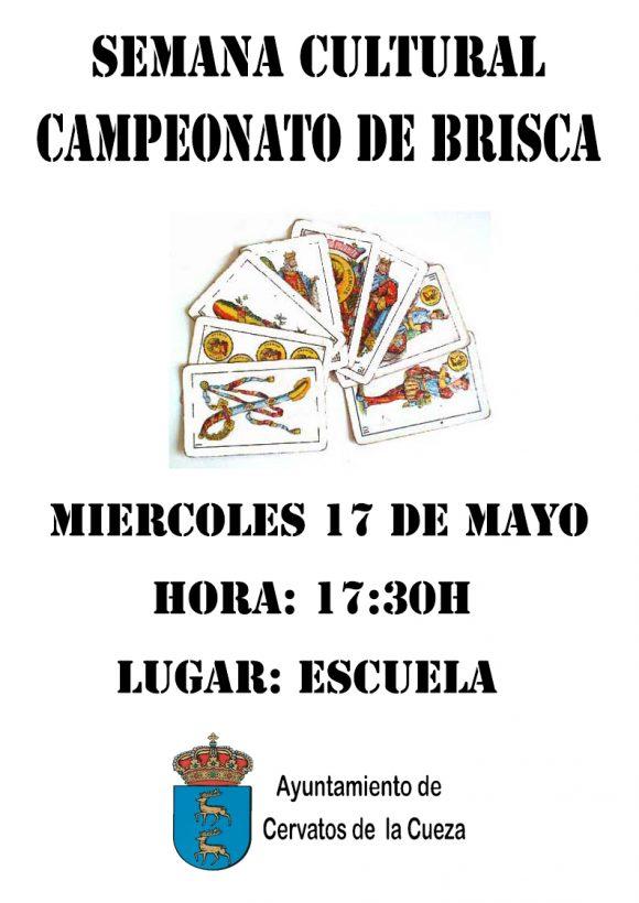 CAMPEONATO+DE+BRISCA