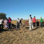 A Huebra 2017-Lourdes Mateo Nicolas (11)
