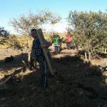 A Huebra 2017-Lourdes Mateo Nicolas (17)