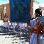 Misa Paloteo-Lourdes Mateo Nicolas (2)