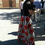 Misa Paloteo-Lourdes Mateo Nicolas (4)
