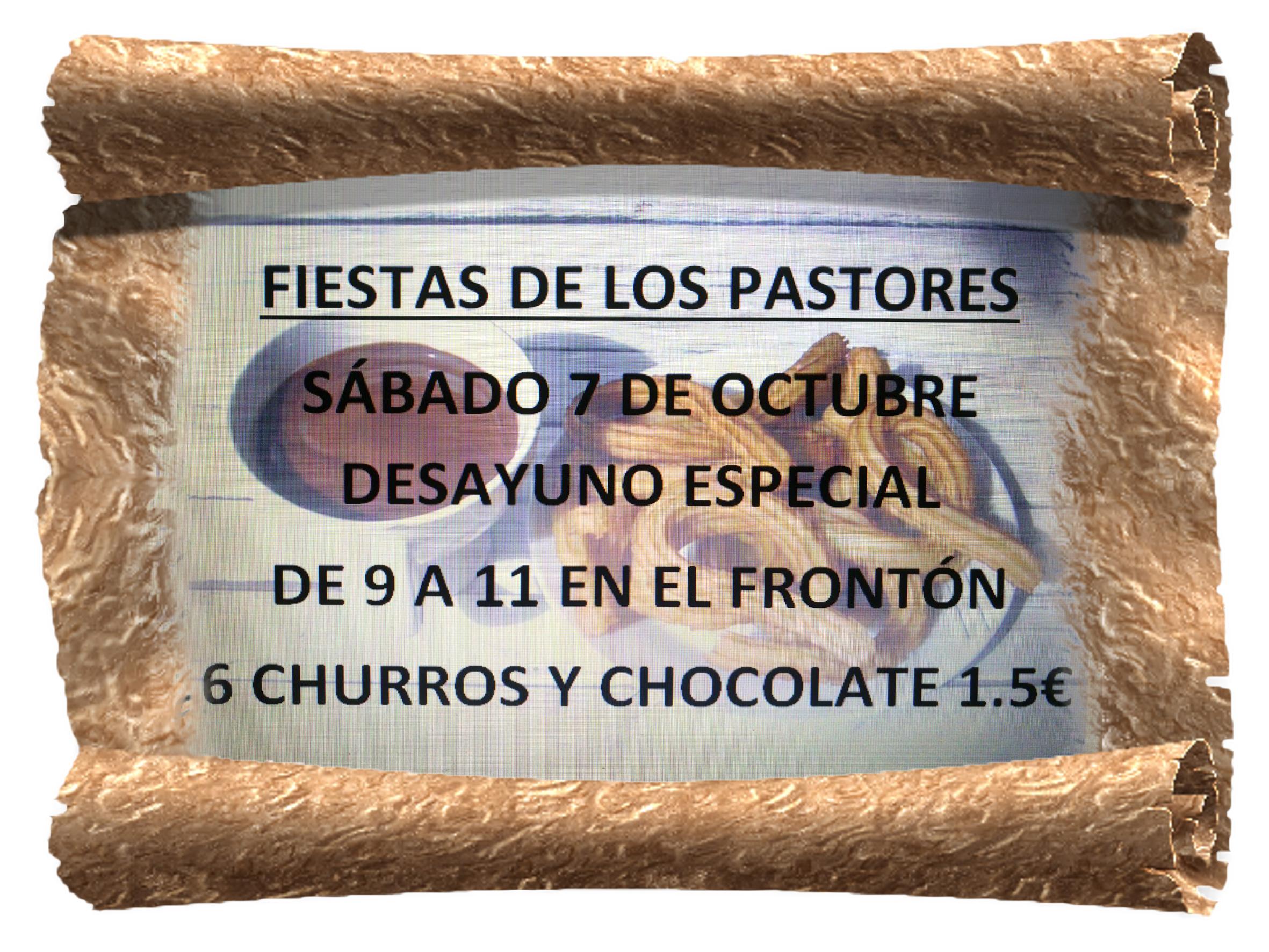 """Galería """"Pastores 2017"""""""