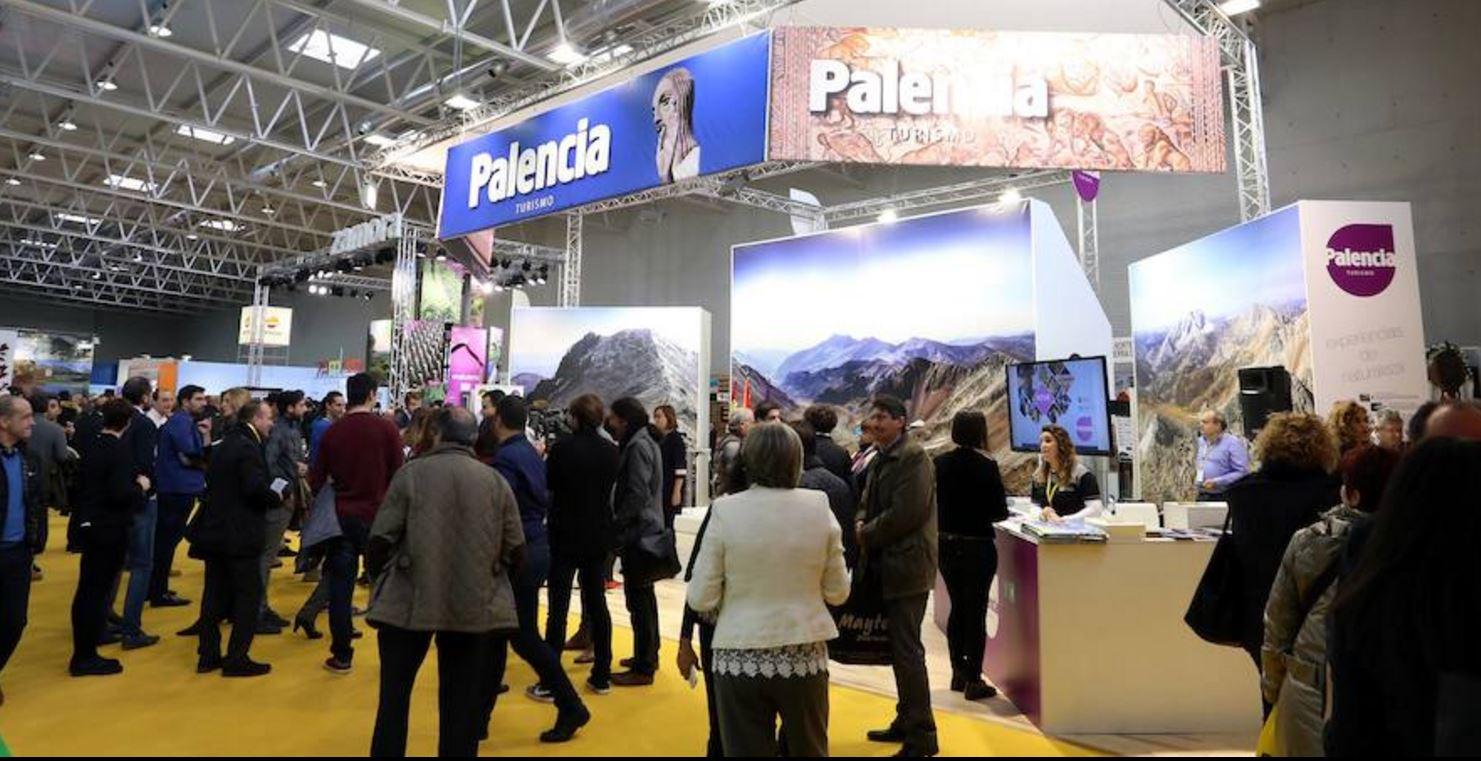 Intur Palencia