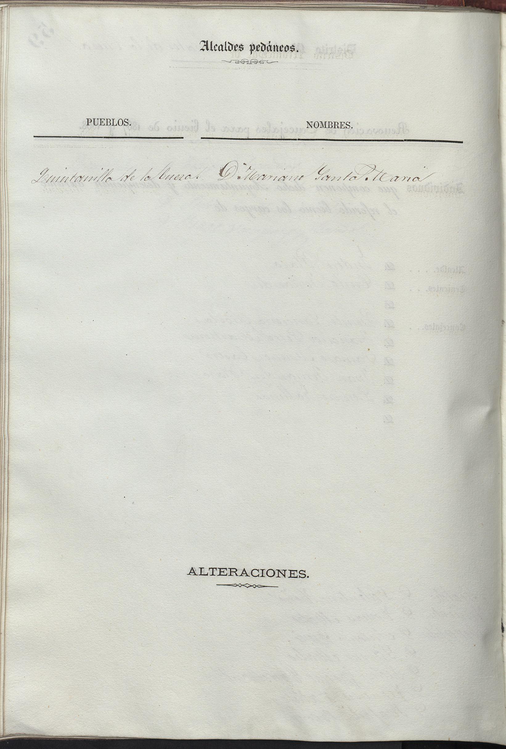 CERVATOS_DE_LA_CUEZA_1867_0182_03_0125