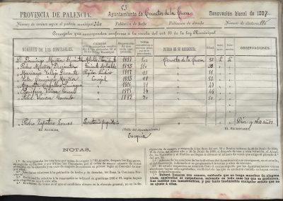 CERVATOS_DE_LA_CUEZA_1897_0186_01_0064